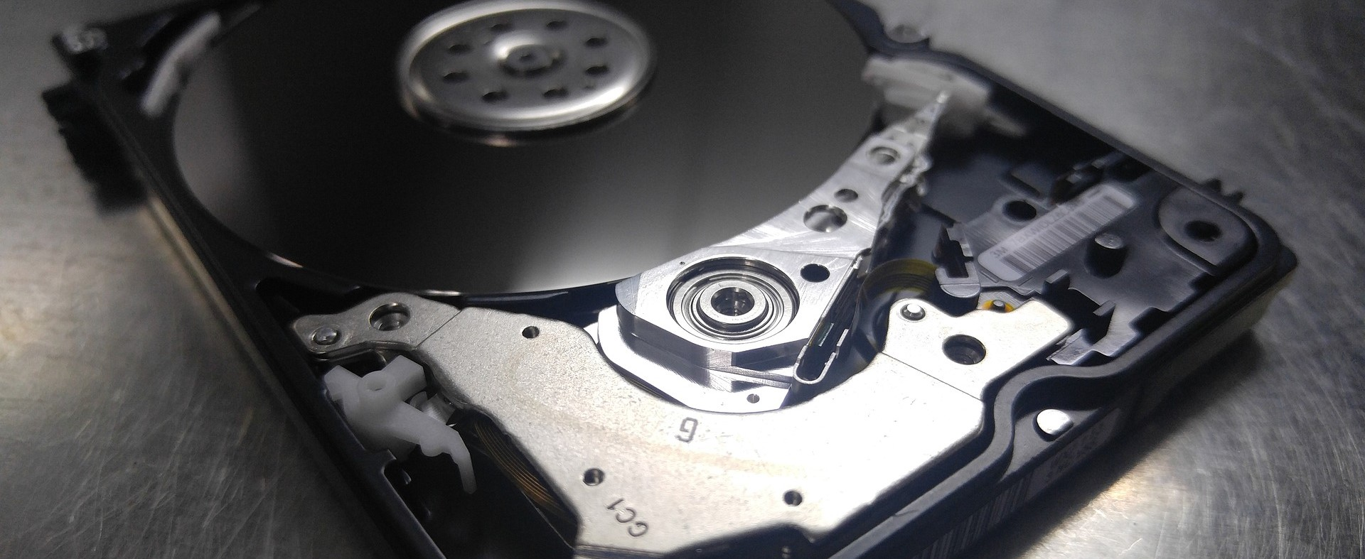 Outsourcing IT bezpieczeństwo z usług informatycznych dla średnich firm.