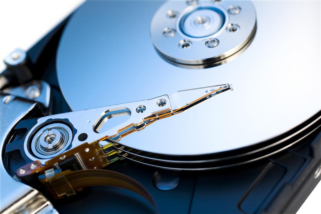 Odzyskiwanie danych z dysku cena Top 5 programów.