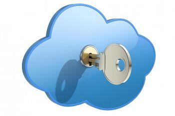 Archiwizacja danych zalety dla małych firm dla biur.