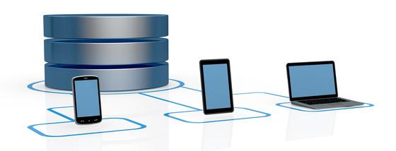Archiwizacja danych czy przywracanie danych.